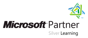 microsoft_learning_logo